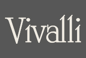 VIVALLI