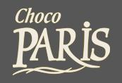 CHOCO PARİS